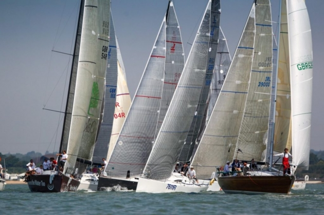 Cowes-Dinard-St-Malo-Race-2