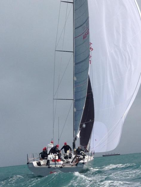 Fremantle-to-Bali-and-Banyuwangi-Yacht-Race-1