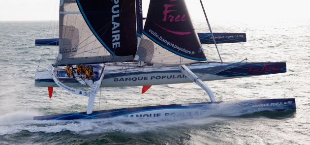 Jules-Verne-Trophy-1