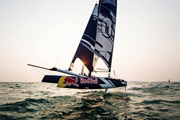 Red-Bull-Foiling-Generation-1