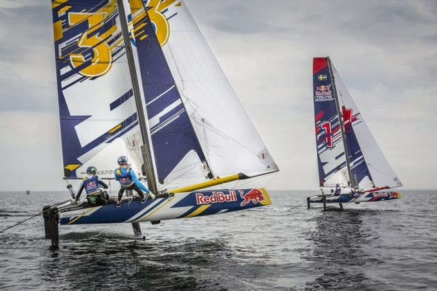 Red-Bull-Foiling-Generation-2