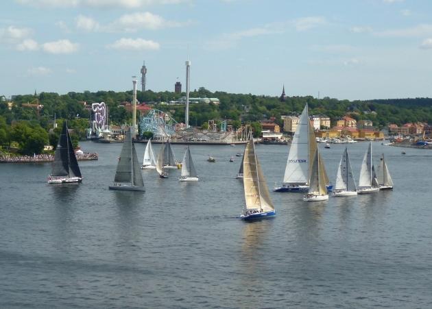 Round-Gotland-Race-1