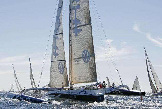 Round-Gotland-Race-2