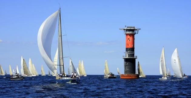 Round-Gotland-Race-3