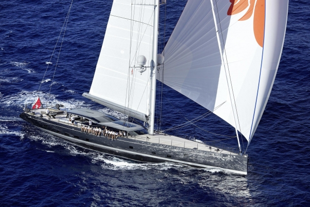Superyacht-Cup-3