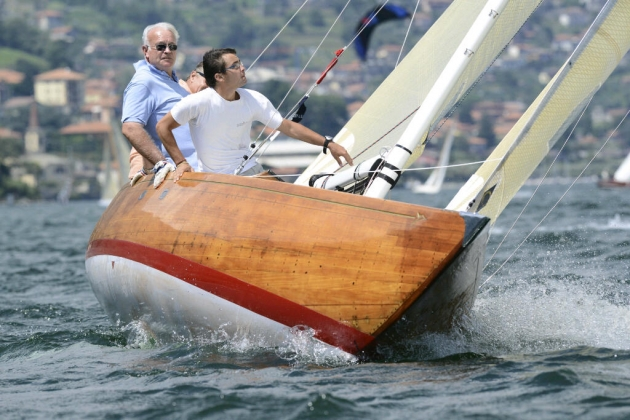 Vintage-Yachting-Games-3