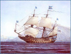 Cornelis De Vries