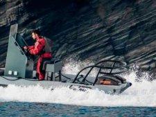 Электромоторы Torqeedo для яхт и лодок. Помогу купить, описание