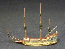 «La Couronne» («Ла Куронн») — первый линейный корабль Франции