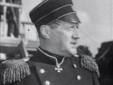 Павел Нахимов – российский великий адмирал. Биография